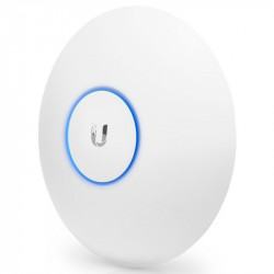 UBIQUITI UNIFI AP INDOOR...